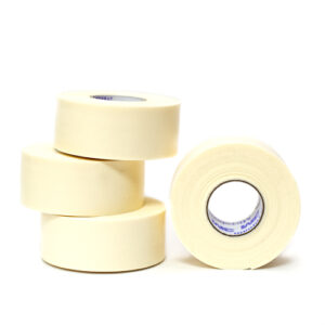 3M Microfoam tape til lashes