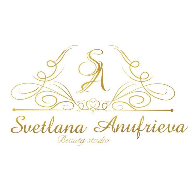 SA Beauty Studio